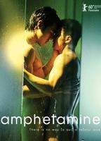 Amphetamine 6adbf4ee boxcover