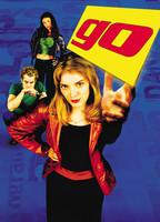 Go 336f0181 boxcover
