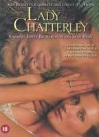 Lady chatterley bdc08c4b boxcover