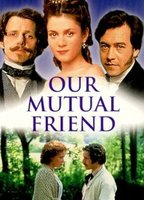 Our mutual friend 702c0960 boxcover