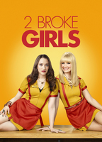 2 broke girls 0ab02c8a boxcover