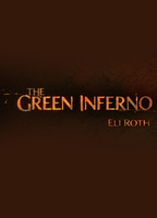 The green inferno 821fbd83 boxcover