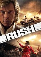 Rush 65272b1c boxcover