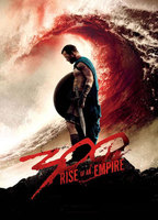 300 rise of an empire 37cfe21c boxcover