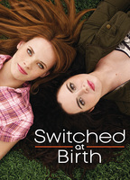 Switched at birth 21680381 boxcover