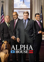 Alpha house 9f1872d7 boxcover