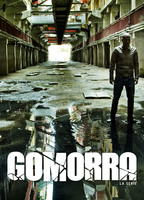 Gomorra 4bb0be2c boxcover