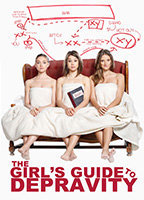 The girls guide to depravity 11d79106 boxcover
