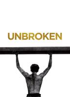 Unbroken 90a0829b boxcover