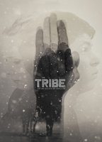 The tribe 47ff25f8 boxcover