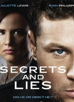 Secrets and lies 741be9cf boxcover