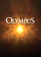 Olympus 5bf2e72b boxcover
