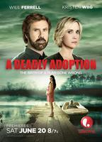 A deadly adoption 8847870f boxcover
