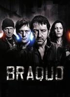 Braquo a81f61a5 boxcover