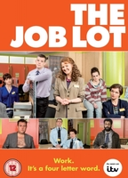 The job lot cc39e366 boxcover