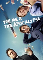 You me and the apocalypse a4492081 boxcover