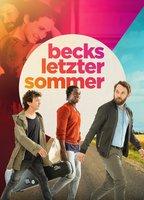 Becks letzter sommer c7cba782 boxcover