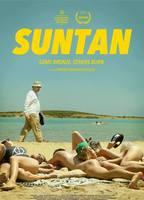 Suntan 3746c99b boxcover