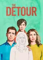 The detour 5bda4677 boxcover