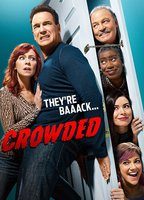 Crowded 8a89e22c boxcover