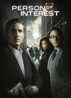 Person of interest db6769b1 boxcover
