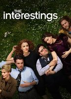 The interestings b6afe0ee boxcover