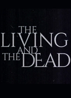 The living and the dead e80be465 boxcover