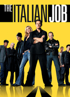 The italian job aed4fc68 boxcover