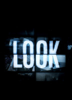 Look 7ea0b2fc boxcover