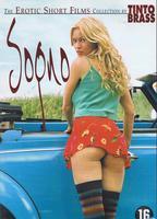 Sogno 91df35e0 boxcover