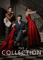 The collection 5b4e75c0 boxcover