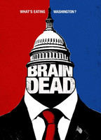 Braindead f236f288 boxcover