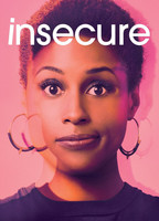 Insecure 16722e0c boxcover