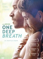 One deep breath 13f70285 boxcover