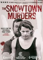 The snowtown murders 7362699f boxcover