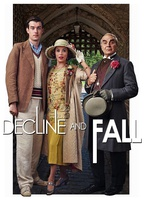 Decline and fall 08fd0266 boxcover