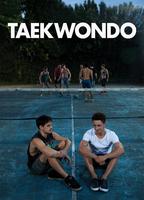 Taekwondo 3e0ecf51 boxcover