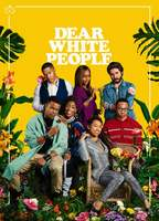 Dear white people 3c8f6168 boxcover