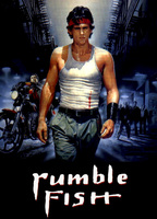 Rumble fish efd142f4 boxcover