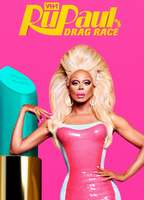 Rupaul s drag race acf05ff4 boxcover