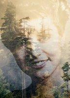 Twin peaks cbfd59f3 boxcover