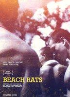 Beach rats 182dfa59 boxcover