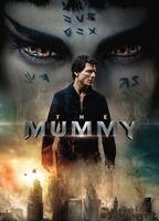 The mummy 333f9dfe boxcover