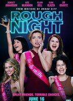 Rough night 3e1823a2 boxcover