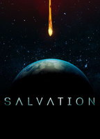 Salvation a56d2056 boxcover