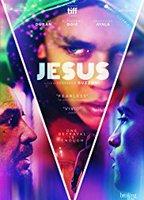 Jesus 00d0274c boxcover