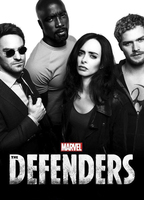 Marvels the defenders 2079dc38 boxcover