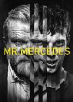 Mr mercedes fce5dab9 boxcover