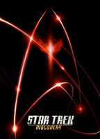 Star trek discovery 0f76aa2b boxcover