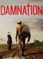 Damnation 49e127c1 boxcover